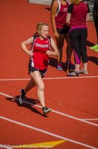 2014 T&F Grant Invite Tillamook Running-1-2