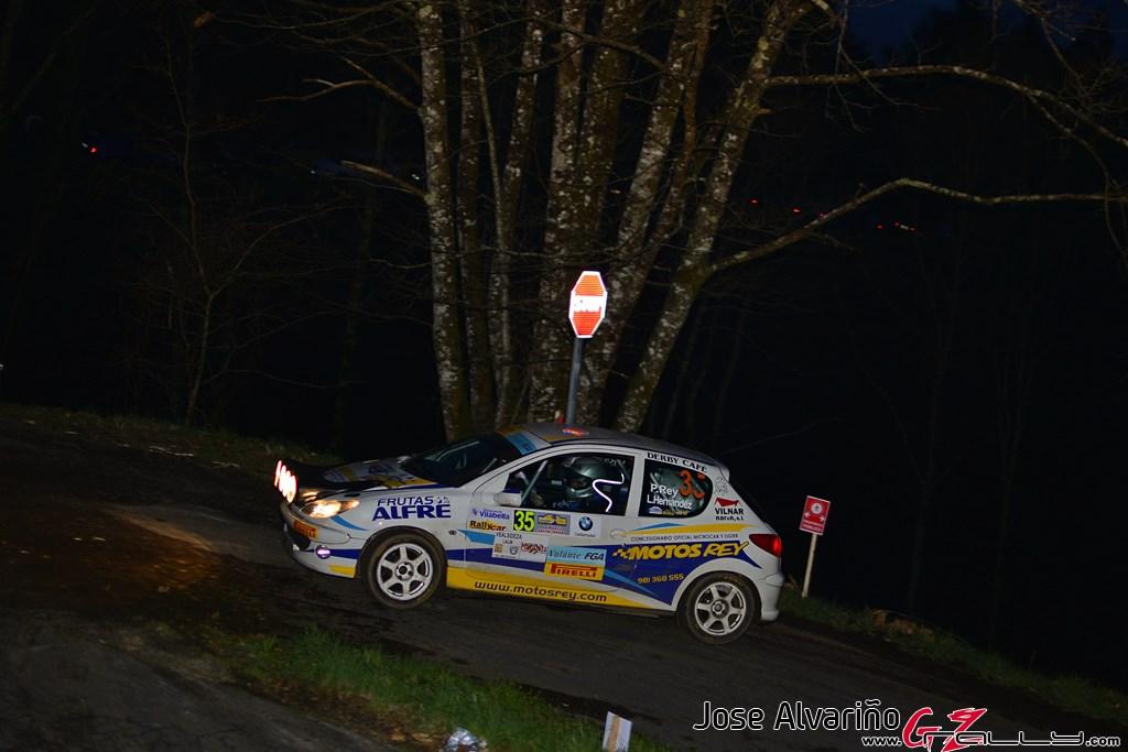 Rally_Cocido_JoseAlvarinho_17_0140
