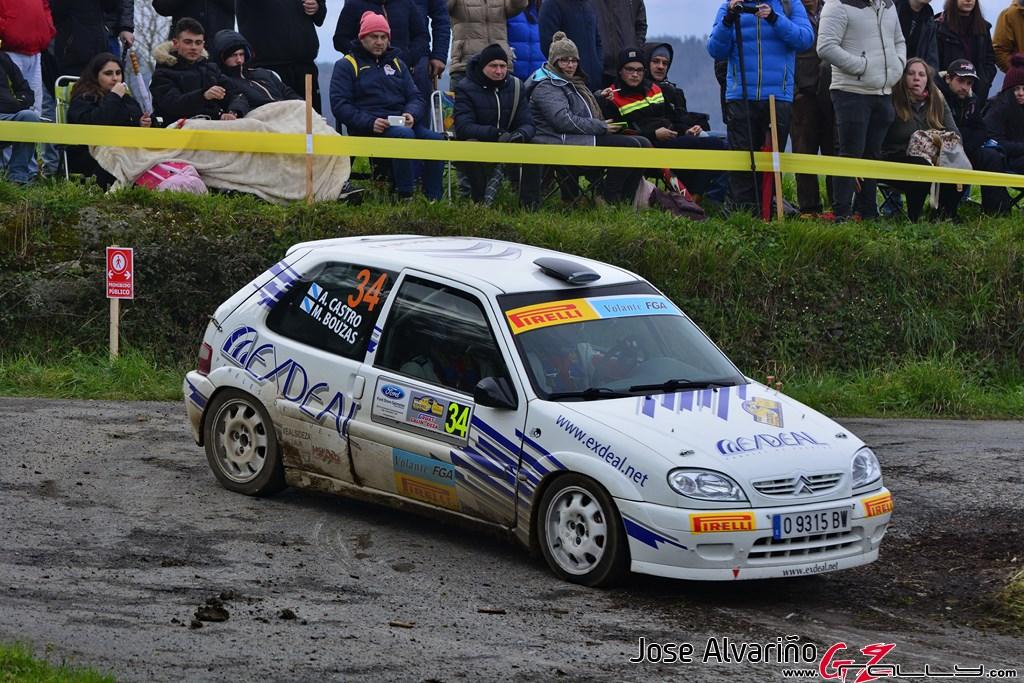 Rally_Cocido_JoseAlvarinho_17_0083