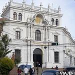Viajefilos en Sucre, Bolivia 66