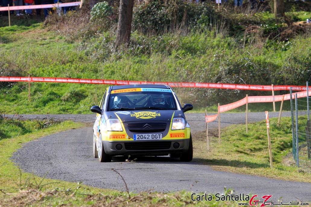Rally_ACoruna_CarlaSantalla_17_0037