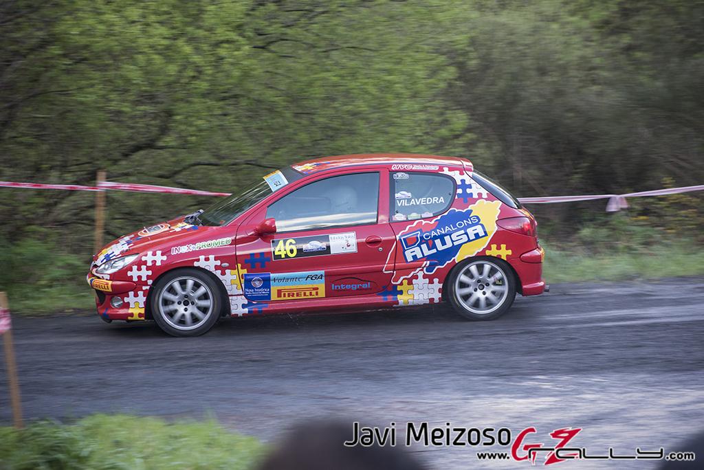 Rally_Noia_JaviMeizoso_17_0016