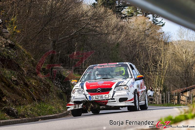 Rally_PicosDeEuropa_BorjaFernandez_17_0005