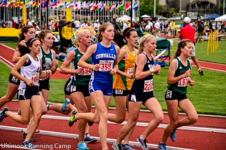 2014 OSAA State Track & Field Results-30
