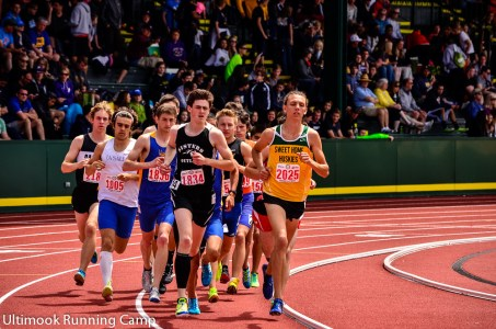 2014 OSAA State Track & Field Results-6