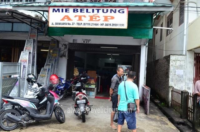 DSC_6119_Belitung
