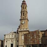 02-Viajefilos-en-Zaragoza-10