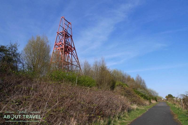 senderismo-escocia-fife-coastal-path-10