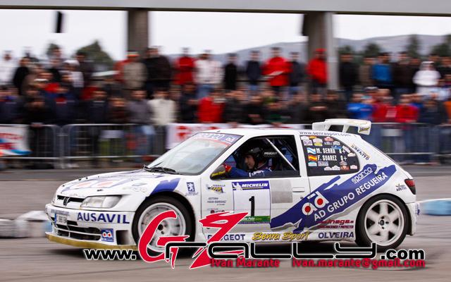 formula_rally_de_lalin_4_20150303_1645730136