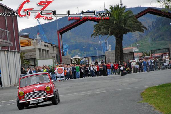 rally_de_clasicos_de_ferrol_regularidad_31_20150303_2092656154