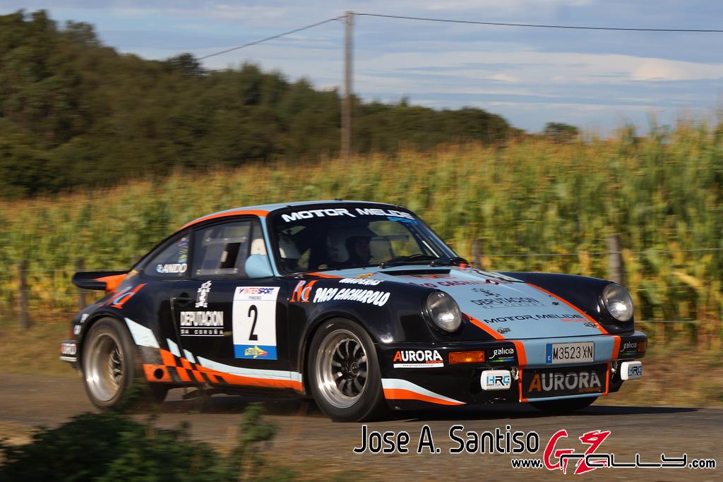 rally_de_galicia_historico_2012_-_jose_a_santiso_253_20150304_1291744185
