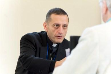 Synod_0068R
