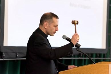 Synod_0062R