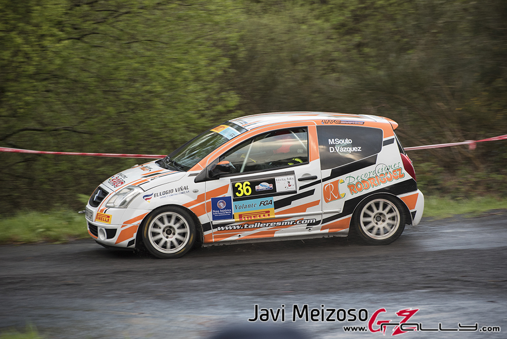 Rally_Noia_JaviMeizoso_17_0010