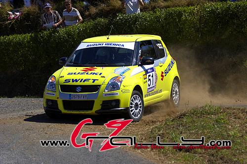 rally_de_ferrol_93_20150302_1366298358