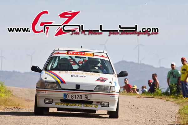 rally_sur_do_condado_119_20150303_1023547299