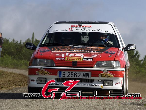 rally_sur_do_condado_54_20150303_1959847132