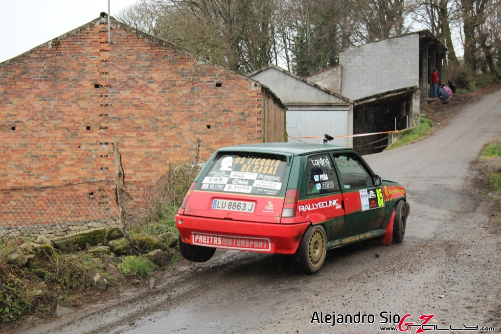 rally_do_cocido_2012_-_alejandro_sio_92_20150304_1557398354