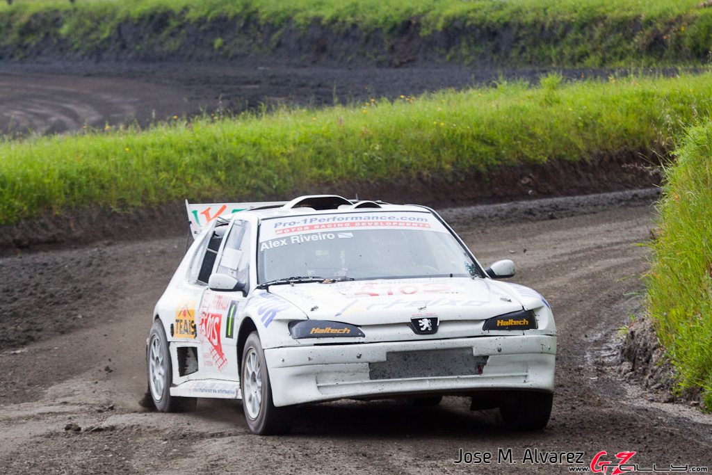 lxvii_autocross_arteixo_2012_45_20150304_1857601428