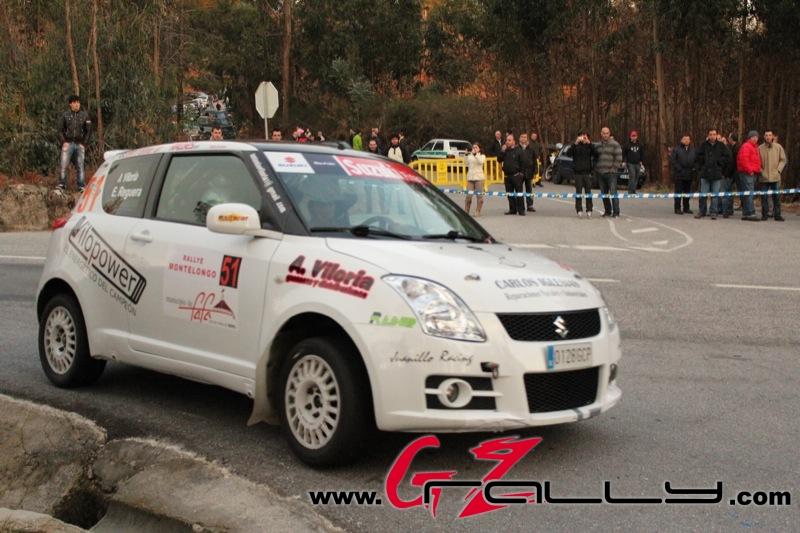 rally_de_monte_longo_-_alejandro_sio_53_20150304_1298018132