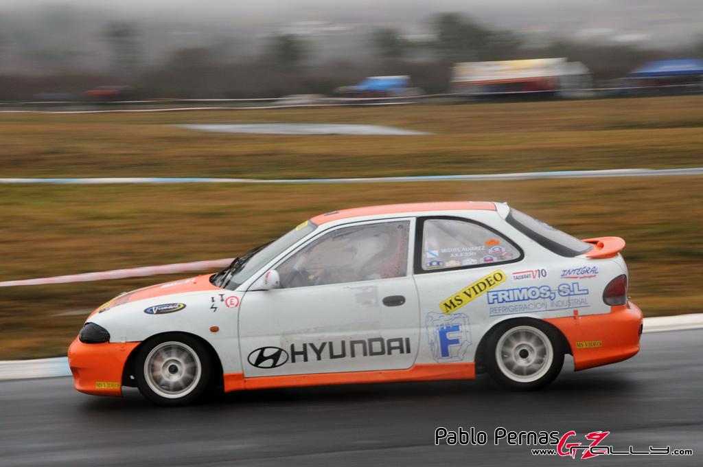 racing_show_de_a_magdalena_2012_-_paul_57_20150304_1447446509