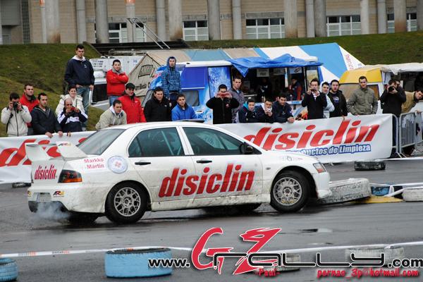 formula_rally_de_lalin_114_20150303_1189246795
