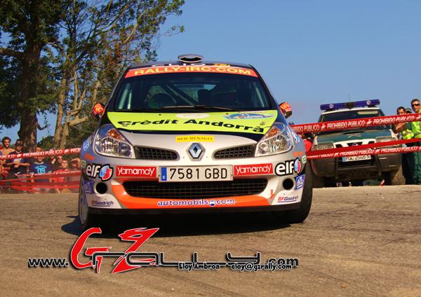 rally_principe_de_asturias_96_20150303_1238393530