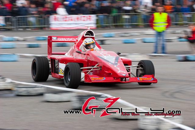 formula_rally_de_lalin_259_20150303_1461751806
