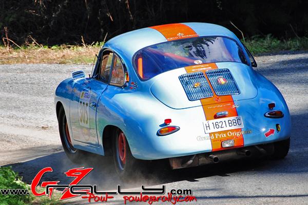 rally_de_galicia_historico_14_20150303_1261117046