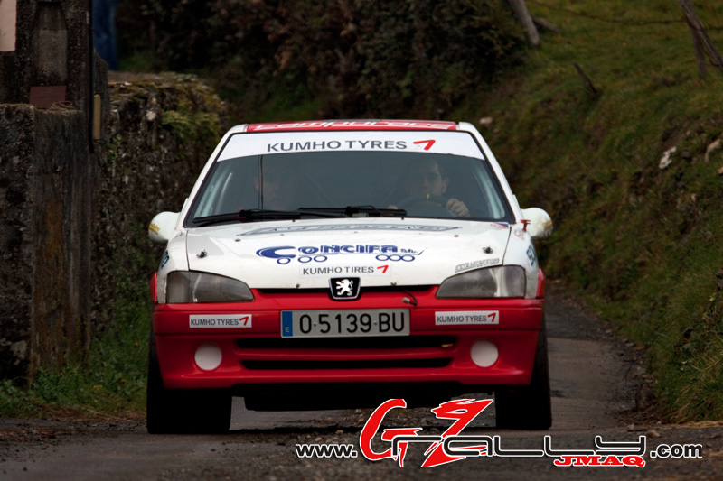 rally_do_cocido_2011_14_20150304_1112677964