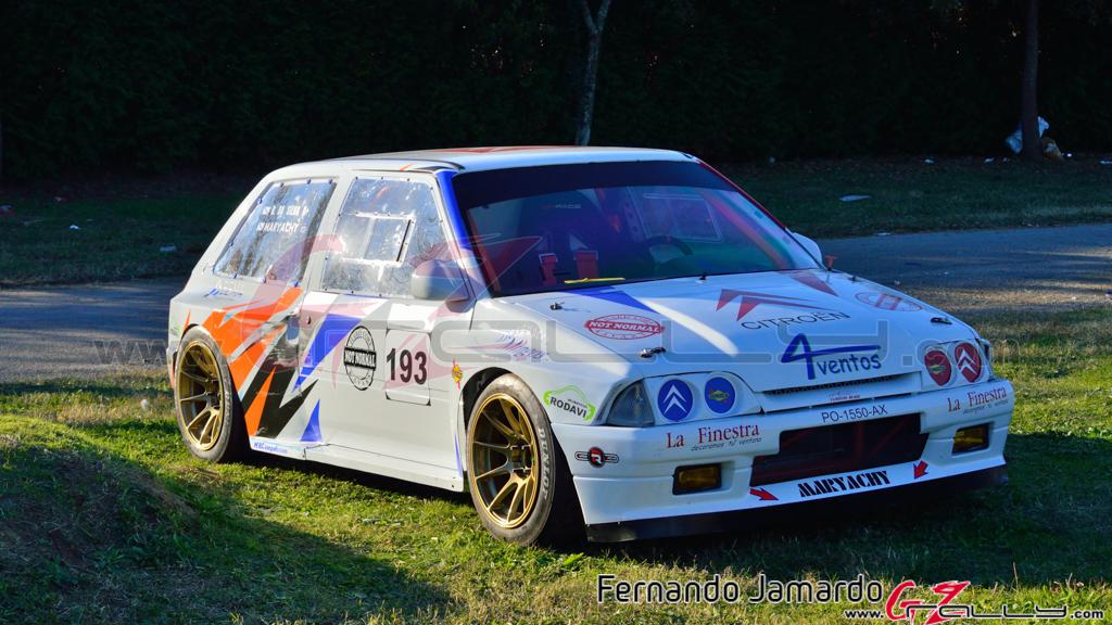 Cam Rally Festival 2k16