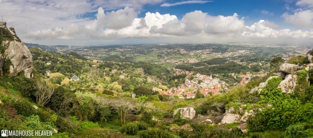 Portugal - 1223-HDR-Pano