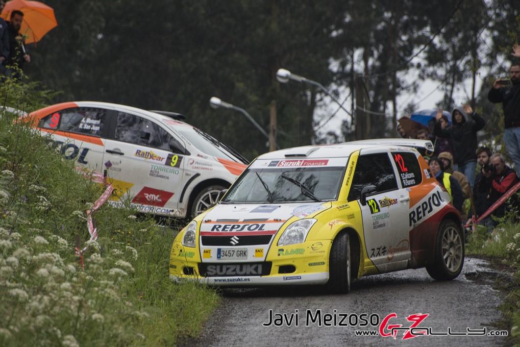 47_rally_de_ferrol_2016_-_javi_meizoso_28_20160510_1505515552