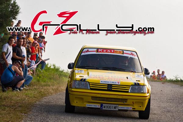 rally_sur_do_condado_151_20150303_2018102090