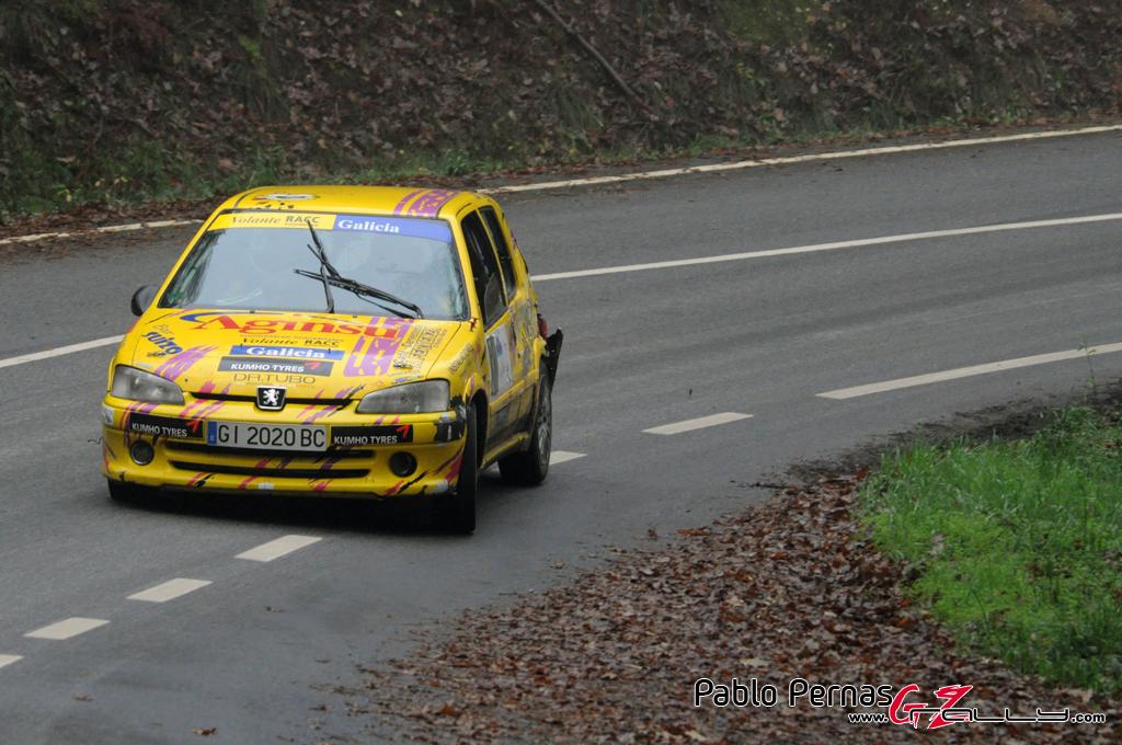 rally_botafumeiro_2012_72_20150304_1124694526