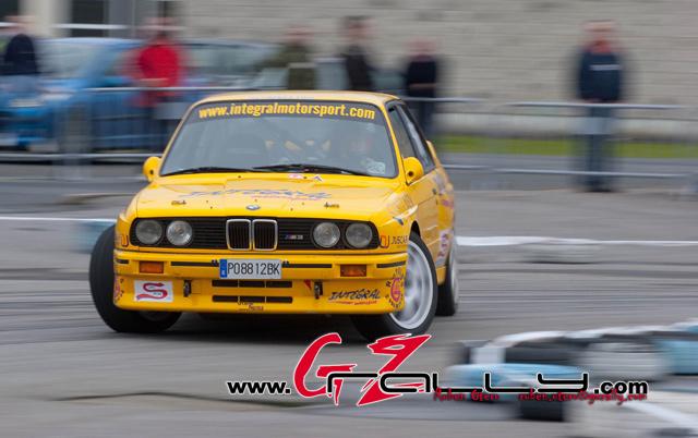 formula_rally_de_lalin_92_20150303_1799089119
