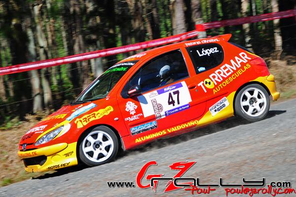 rally_de_ferrol_39_20150303_1935945232