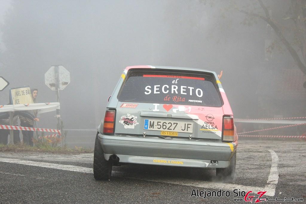 rally_botafumeiro_2012_4_20150304_2034413112