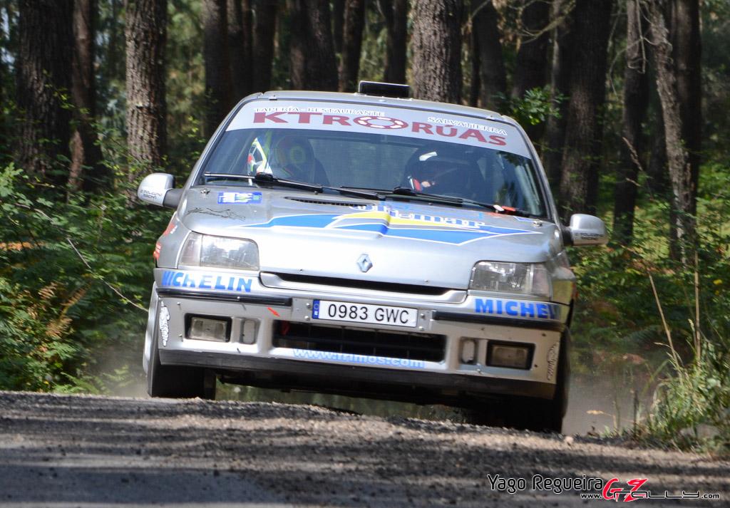 x_rally_sur_do_condado_11_20150307_1235352243