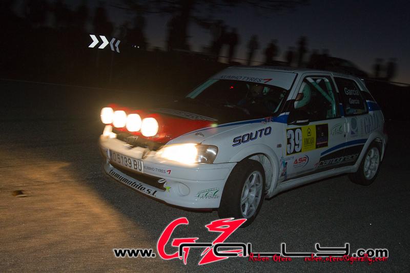 rally_serra_da_groba_2011_110_20150304_1883422291
