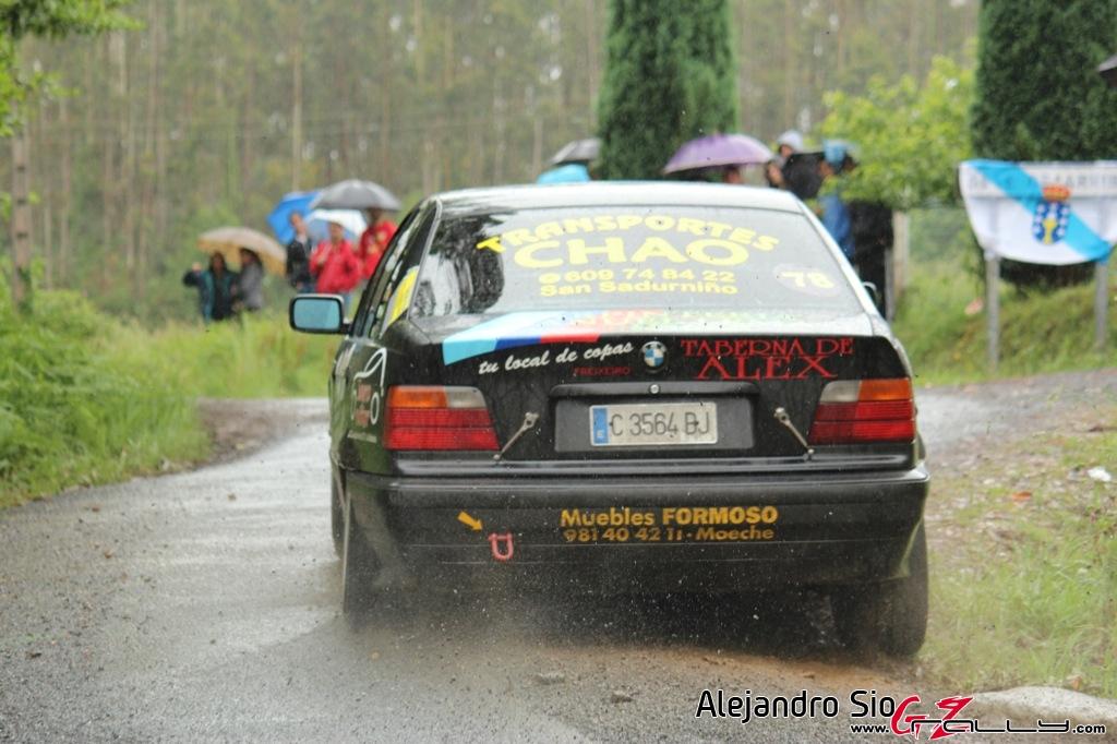 rally_de_naron_2012_-_alejandro_sio_50_20150304_1871267388