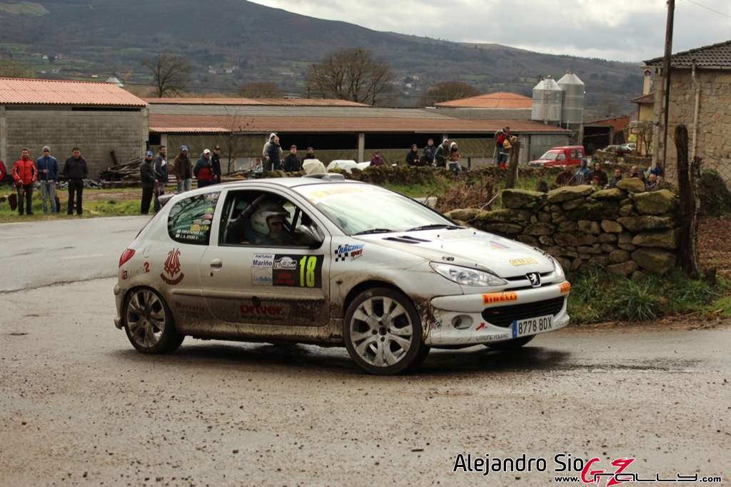 rally_do_cocido_2012_-_alejandro_sio_105_20150304_1900895604