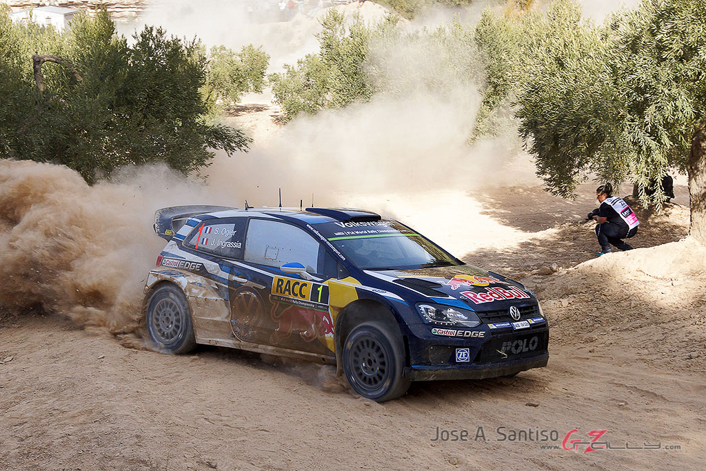 rally_de_cataluna_2015_238_20151206_1273278069