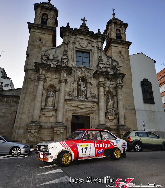 ii_rally_rias_altas_historico_2016_-_jose_alvarino_7_20161010_1339843215