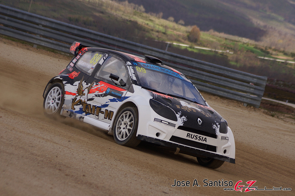 fia_erx_rallycross_montealegre_40_20150308_1556542439