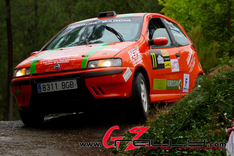 rally_sur_do_condado_2011_94_20150304_1669772241