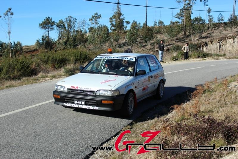 rally_de_monte_longo_-_alejandro_sio_59_20150304_1143599243