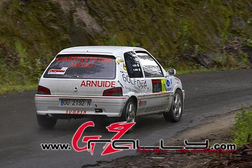 rally_do_albarino_34_20150302_1864132735