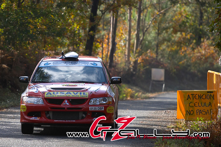 rally_do_botafumeiro_217_20150302_1620488787
