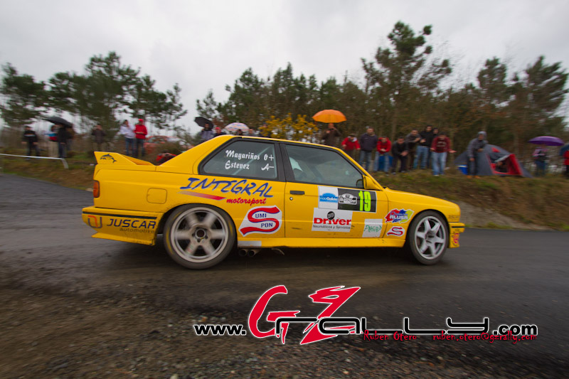 rally_do_cocido_2011_125_20150304_1362940481